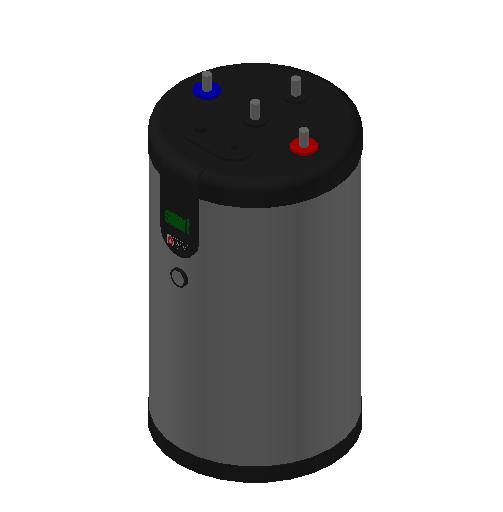HC_Storage Tank_MEPcontent_ACV_Smart Green 130_INT-EN.dwg
