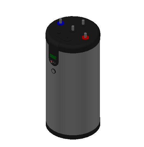 HC_Storage Tank_MEPcontent_ACV_Smart Green 160_INT-EN.dwg