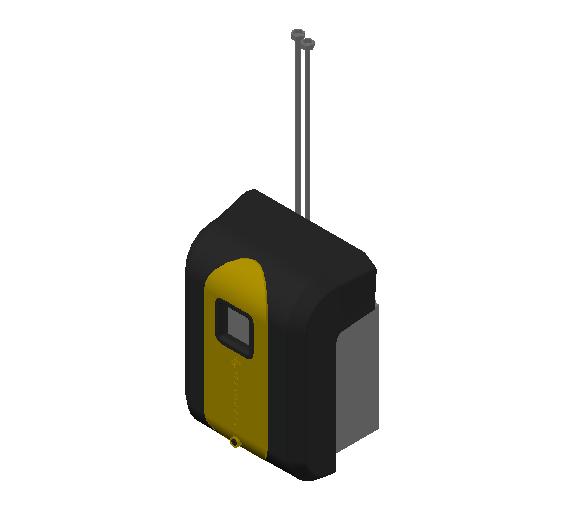 M_Vacuum Degasser_MEPcontent_Spirotech_SpiroVent Superior_S250_INT-EN.dwg