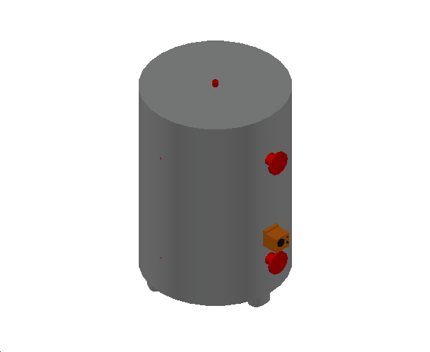 HC_Storage Tank_MEPcontent_CHAROT_Tamfroid 7 Bar_2000L_INT-EN.dwg