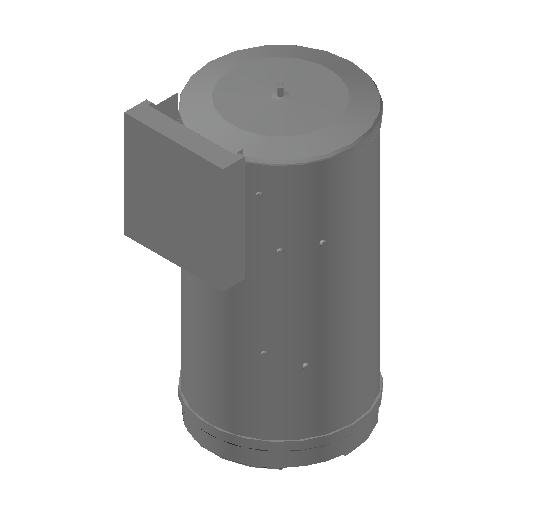 HC_Heat Pump_MEPcontent_Mitsubishi Electric Corporation_Ecodan_Standard 150-300_EHPT15X-UKHCW_INT-EN.dwg