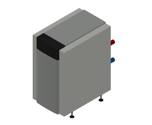 HC_Boiler_MEPcontent_Rendamax_R604 EVO_IP_INT-EN.dwg