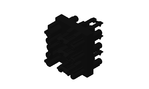 S4A_Wieland_Pluggable_92_050_0153_1.dwg