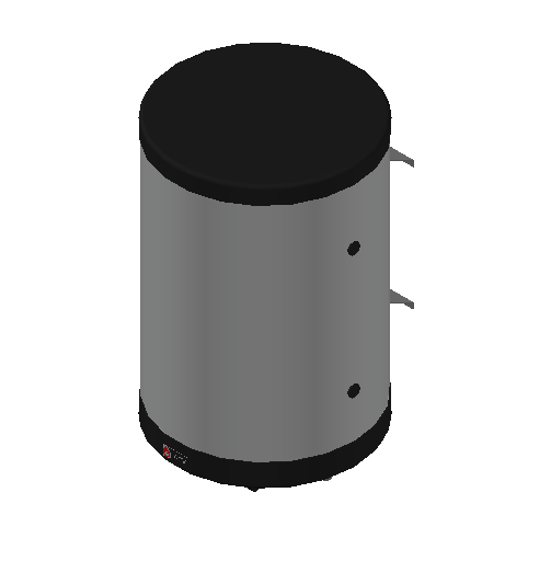 HC_Storage Tank_MEPcontent_ACV_Comfort E 100_INT-EN.dwg