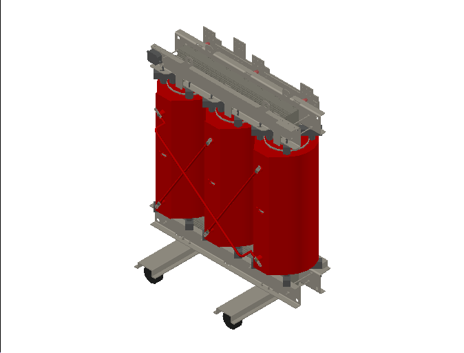 E_Transformer_Cast Resin_MEPcontent_TMC_TMCRES_EcoFriendly2500_FFG250024_INT-EN.dwg