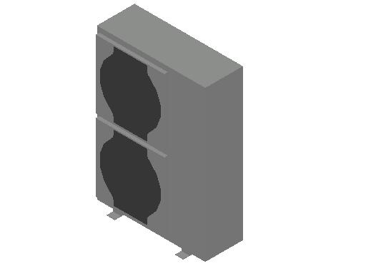 HC_Heat Pump_MEPcontent_OERTLI_AWHP 16 TR-2_INT-EN.dwg
