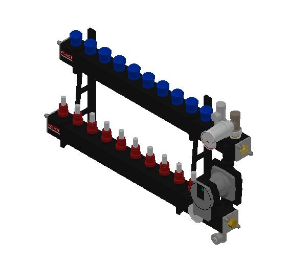 HC_Manifold_MEPcontent_Robot_Composite_LTVC_10 GR_INT-EN.dwg
