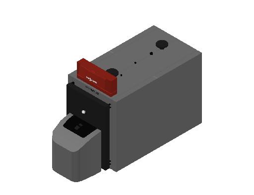 HC_Boiler_MEPcontent_Viessmann_Vitoplex 200 SX2 90-270_200.dwg