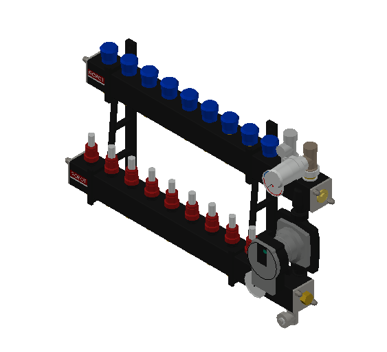HC_Manifold_MEPcontent_Robot_Composite_LTVC_9 GR_INT-EN.dwg