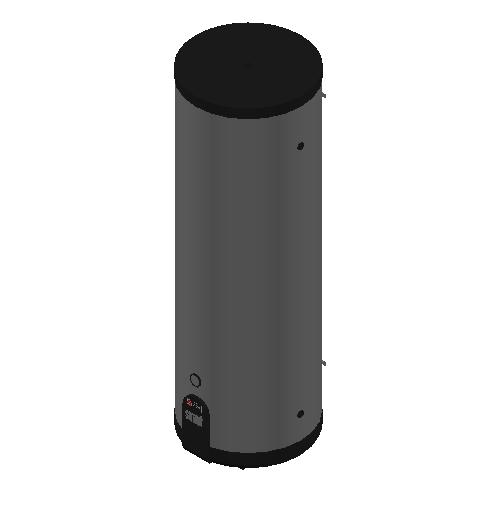 HC_Storage Tank_MEPcontent_ACV_Smart EW 240_INT-EN.dwg