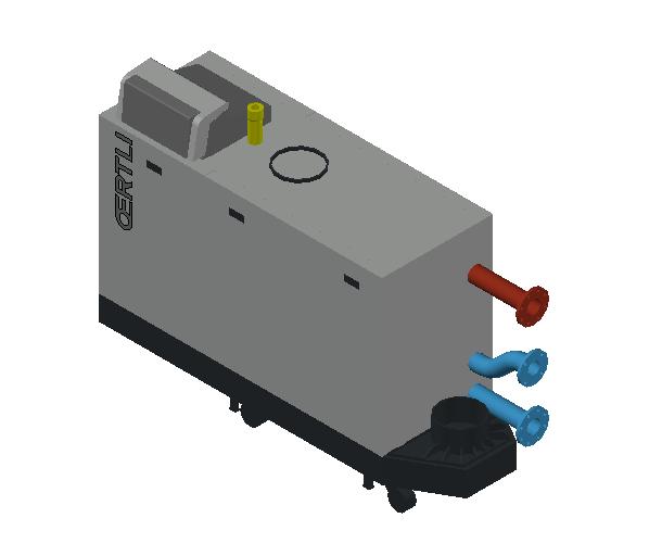 HC_Boiler_Condensate Flow_MEPcontent_OERTLI_GSC 340 8-10_Right_500 VD_INT-EN.dwg