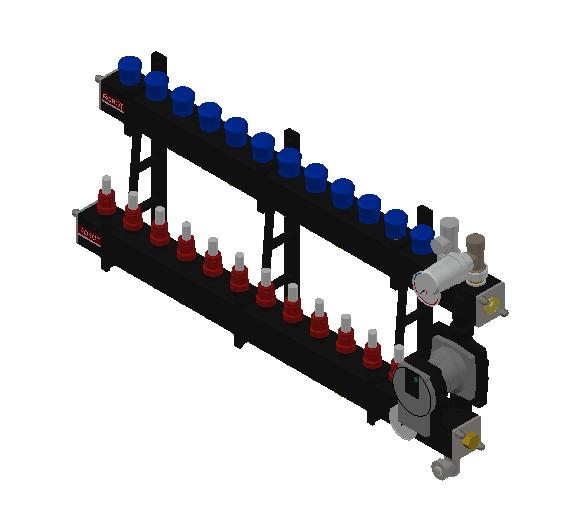 HC_Manifold_MEPcontent_Robot_Composite_LTVC_12 GR_INT-EN.dwg