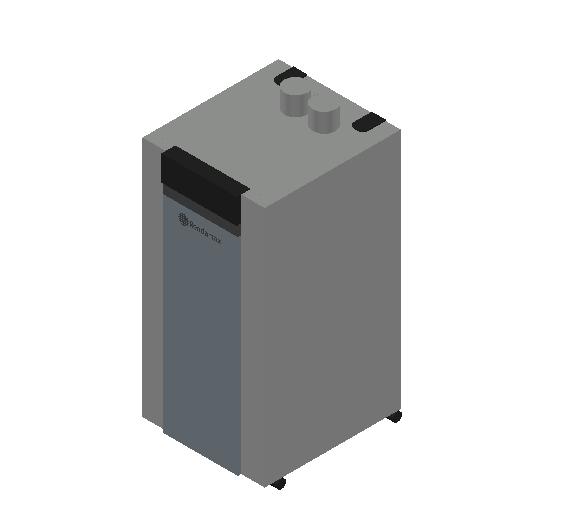 HC_Boiler_MEPcontent_RENDAMAX_R1070_INT-EN.dwg