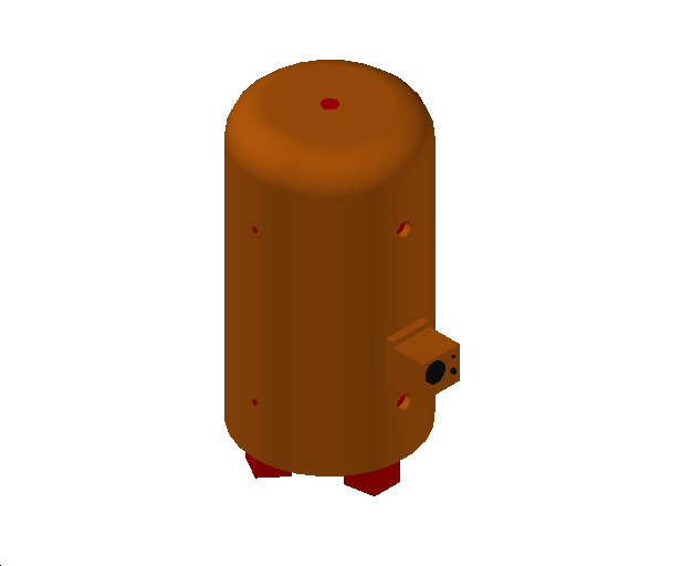 HC_Storage Tank_MEPcontent_CHAROT_Tampac_7 Bar_150L_INT-EN.dwg