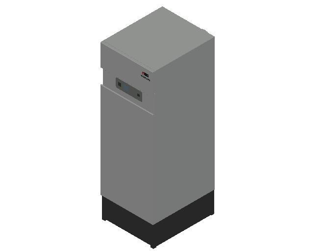 HC_Boiler_Condensate Flow_MEPcontent_ACV_HeatMaster 25 TC_INT-EN.dwg