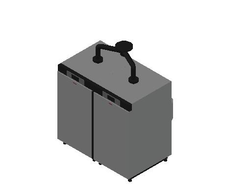 HC_Boiler_MEPcontent_Viessmann_Vitocrossal 100 CI_Twin Unit 400 kW_INT-EN.dwg