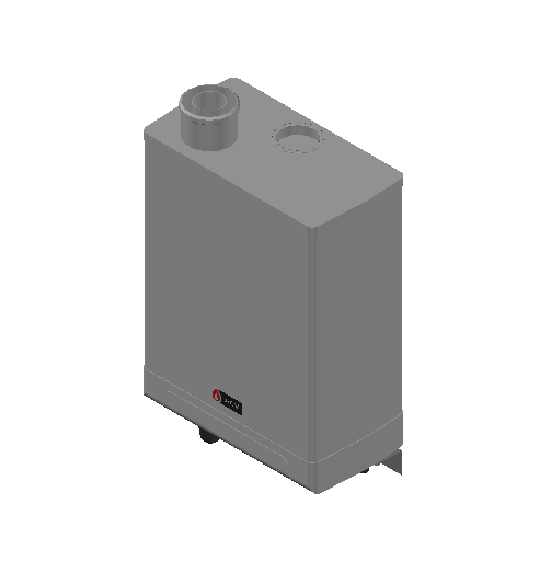HC_Boiler_Condensate Flow_MEPcontent_ACV_Kompakt HRE eco 18-24_INT-EN.dwg