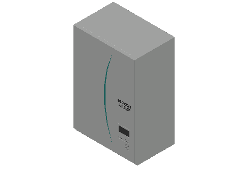 HC_Heat Pump_MEPcontent_Mitsubishi Electric Corporation_Ecodan_ERSC-VM2C_INT-EN.dwg
