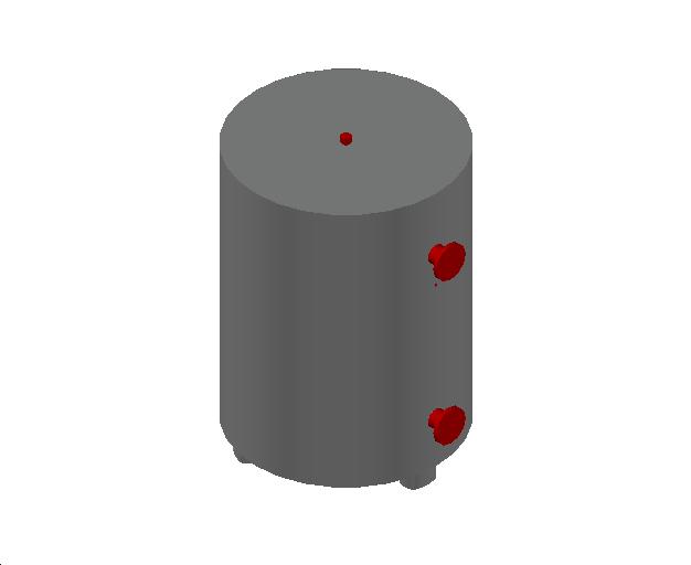 HC_Storage Tank_MEPcontent_CHAROT_Tamfroid 4 Bar_2000L_INT-EN.dwg