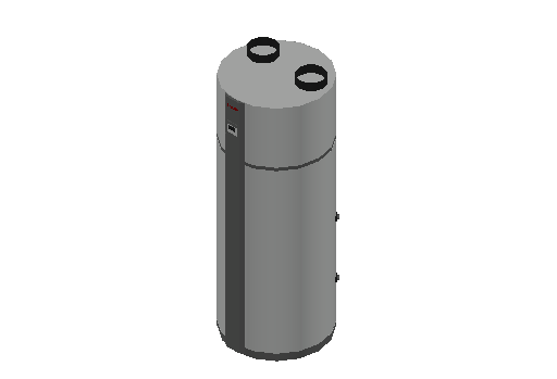 HC_Heat Pump_MEPcontent_NIBE_MT-WH 21-019-FS_INT-EN.dwg