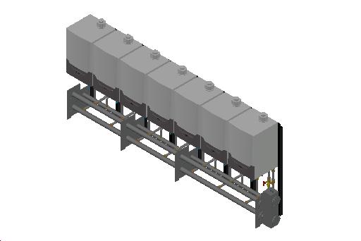 HC_Boiler_MEPcontent_Remeha_Quinta Ace 45-65-90-115 Cascade Freestanding 7_DN65 0-350kW - QAce45_INT-EN.dwg