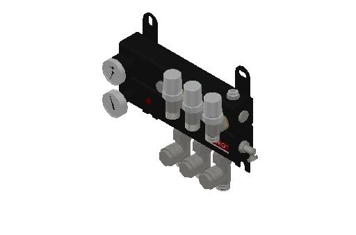 HC_Manifold_MEPcontent_Robot_LT_3 GR_INT-EN.dwg