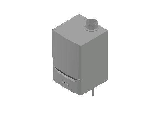 HC_Boiler_MEPcontent_OERTLI_GMR 6065_INT-EN.dwg