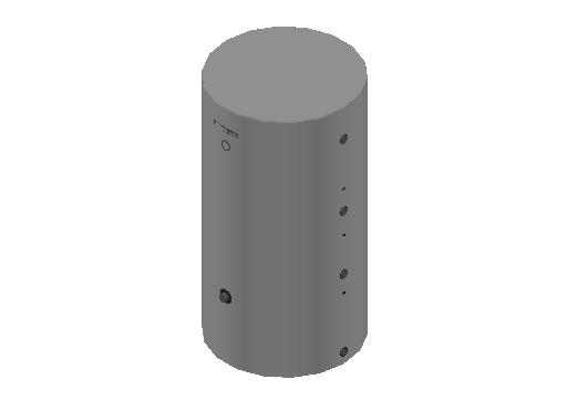 HC_Storage Tank_MEPcontent_NIBE_UKV 20-1000_INT-EN.dwg