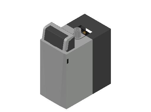 HC_Boiler_MEPcontent_OERTLI_GSC 150-45 SH_INT-EN.dwg