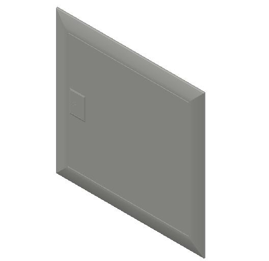 E_Consumer Unit_MEPcontent_ABB_System Pro E Comfort_Cabinet_BL610_INT-EN.dwg