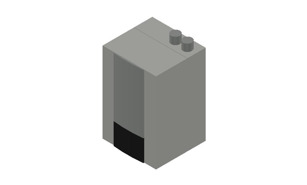 HC_Boiler_MEPcontent_Rendamax_R40 EVO 100_INT-EN.dwg