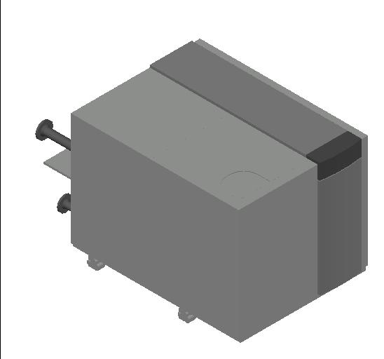 HC_Boiler_MEPcontent_Elco_TRIGON XXL EVO_1200_INT-EN.dwg