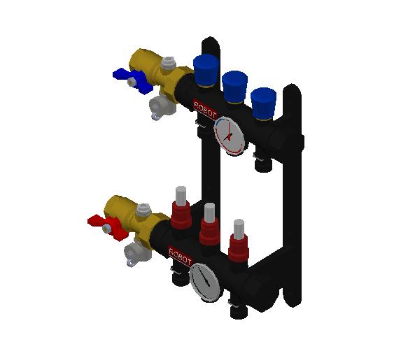 HC_Manifold_MEPcontent_Robot_Composite_SOLUTION_3 GR_INT-EN.dwg