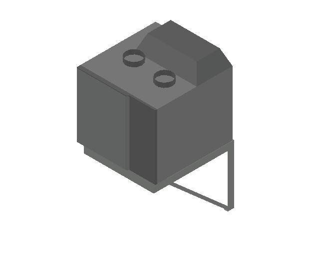 HC_Heat Pump_MEPcontent_NIBE_F730 Ventilation Module_BE-NL.dwg