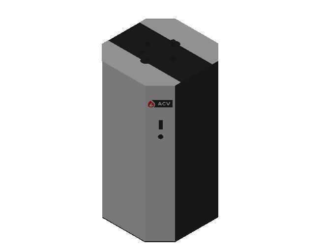 HC_Storage Tank_MEPcontent_ACV_Jumbo 800_INT-EN.dwg