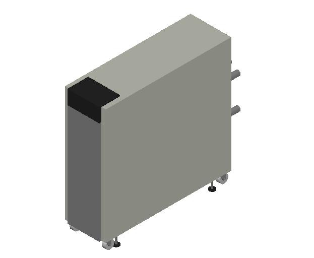 HC_Boiler_MEPcontent_Rendamax_R603 EVO_INT-EN.dwg