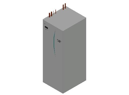 HC_Heat Pump_MEPcontent_Mitsubishi Electric Corporation_Ecodan_ERST20D-MEC_INT-EN.dwg
