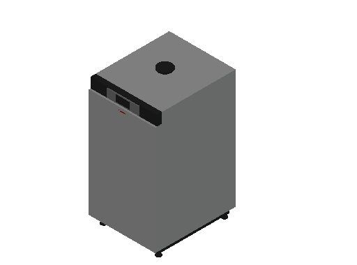 HC_Boiler_MEPcontent_Viessmann_Vitocrossal 100 CI_Single Unit 200 kW_INT-EN.dwg