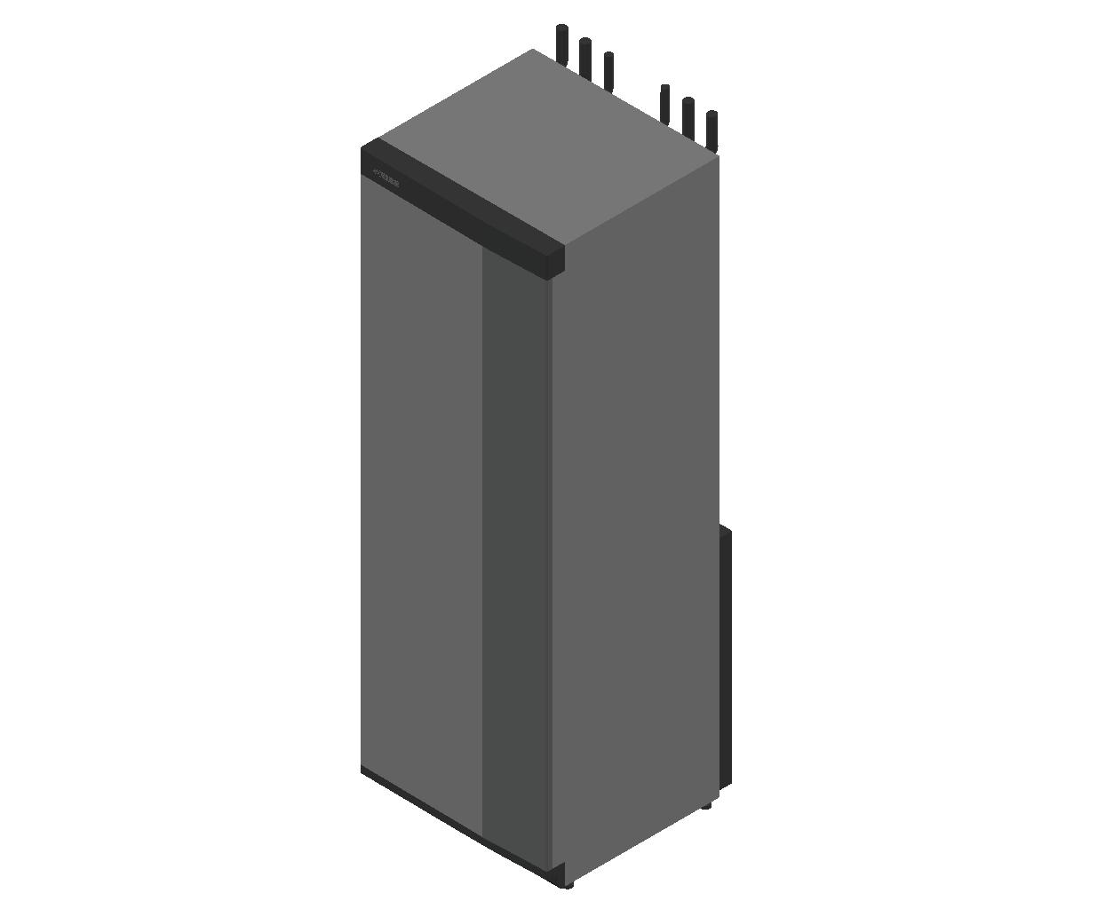 HC_Heat Pump_MEPcontent_NIBE_S1255-16 3x400V_INT-EN.dwg