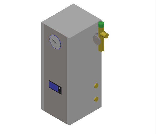 HC_Heat Pump_MEPcontent_LK Armatur_SmartSolar_LK 201_INT-EN.dwg