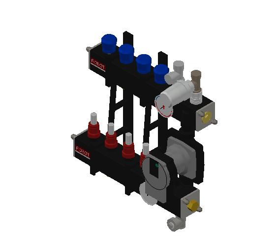 HC_Manifold_MEPcontent_Robot_Composite_LTVC_4 GR_INT-EN.dwg