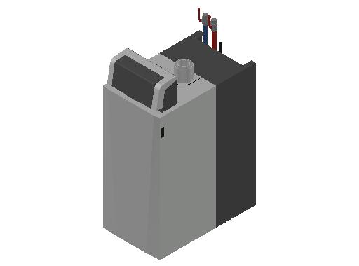HC_Boiler_MEPcontent_OERTLI_GSC 150-110 EP_INT-EN.dwg