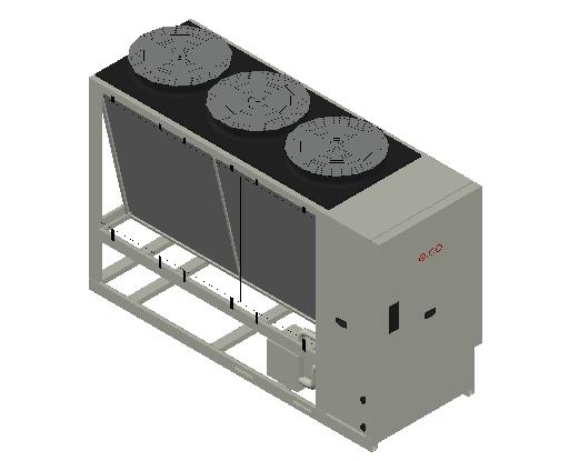 HC_Heat Pump_MEPcontent_Elco_AEROTOP L_88_INT-EN.dwg