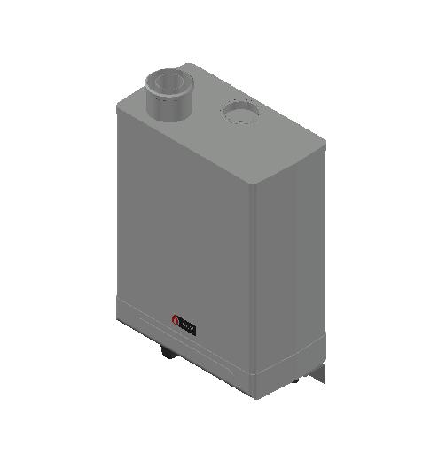 HC_Boiler_Condensate Flow_MEPcontent_ACV_Kompakt HRE eco 12 Solo_INT-EN.dwg