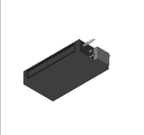 HC_Air Conditioner_Indoor Unit_MEPcontent_Mitsubishi Heavy Industries_VRF_FDU160KXE6F_INT-EN.dwg