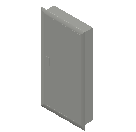 E_Consumer Unit_MEPcontent_ABB_System Pro E Comfort_Cabinet_UK648K_INT-EN.dwg