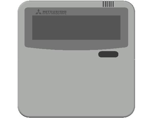 HC_Control Unit_F_MEPcontent_Mitsubishi Heavy Industries_Remote Controller_RC-E5_INT-EN.dwg