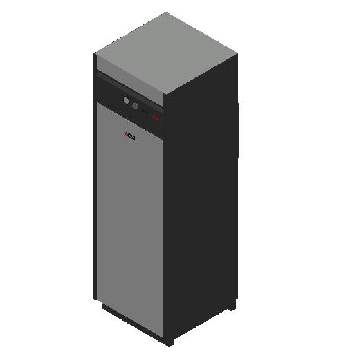 HC_Boiler_MEPcontent_ACV_E-Tech S 240 Tri_INT-EN.dwg