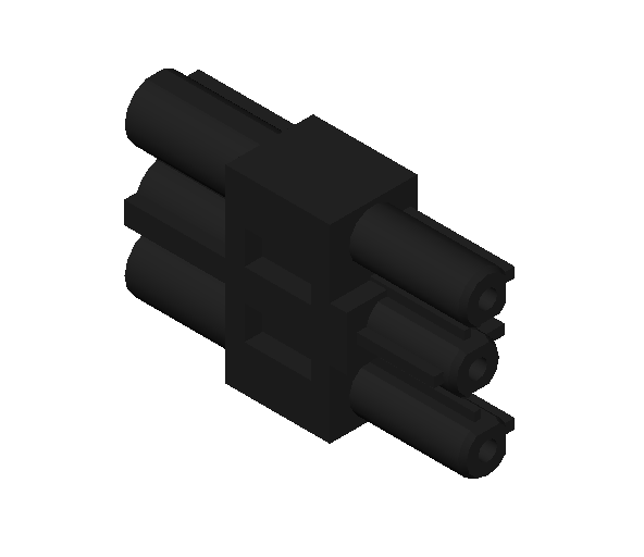 S4A_Wieland_Pluggable_99_452_9910_0.dwg
