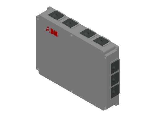 E_Controller_Room_MEPcontent_ABB_RC-A4 2_INT-EN.dwg